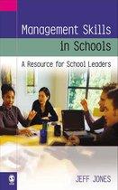Management Skills in Schools