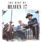 Best of Heaven 17: Higher & Higher