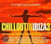 Chillout In Ibiza 3