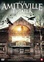 Amityville Theatre