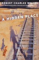 A Hidden Place