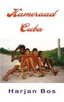 Kameraad Cuba