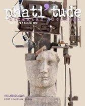 Phati'tude Literary Magazine, Vol. 2, No. 2