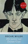Het Portret Van Dorian Gray