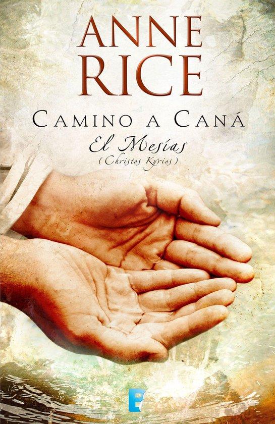 Camino a Cana