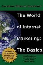 The World of Internet Marketing