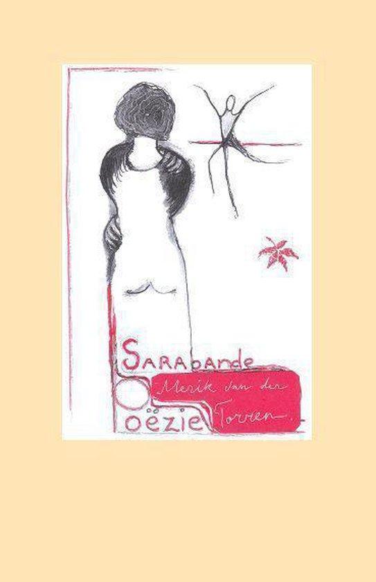 Sarabande - M. van der Torren |