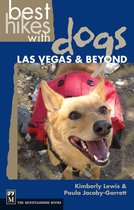 Best Hikes with Dogs Las Vegas and Beyond