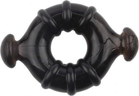 chisa - gk power - rudder 4 pack cockrings -