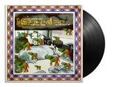 Safari (EP) (LP)