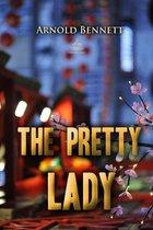 The Pretty Lady