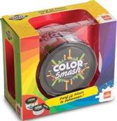 Color Smash - Durf Jij Kleur Te Bekennen?