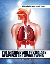 Anatomy and Physiology of Speech and Swallowing