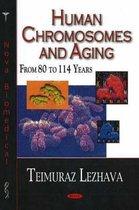 Human Chromosomes & Aging