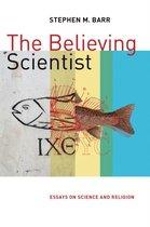 Believing Scientist