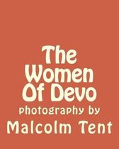 The Women of Devo