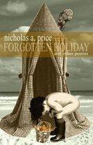 Forgotten Holiday