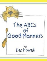 The ABCs of Good Manners