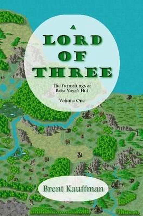 A Lord of Three