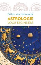 Astrologie voor beginners