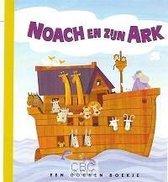 Noach en zijn ark