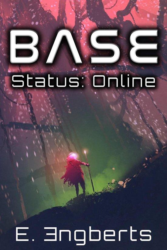BASE Status: Online