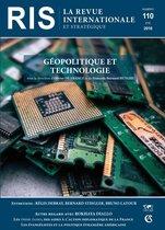 Géopolitique et technologie