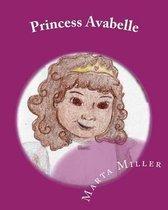 Princess Avabelle