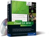 Visual C# 2010