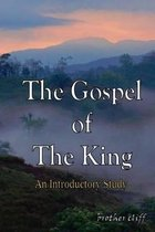The Gospel of the King