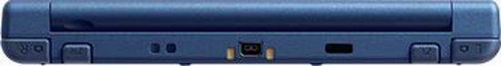NEW Nintendo 3DS XL - Metallic Blue - Nintendo