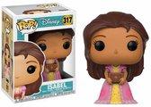 Funko Pop! Disney Elena of Avalor: Isabel #317 - Verzamelfiguur / Vinyl Figure