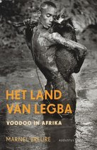 Het land van Legba