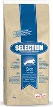 Royal Canin Selection High Quality Croc - Hondenvoer - 15 kg