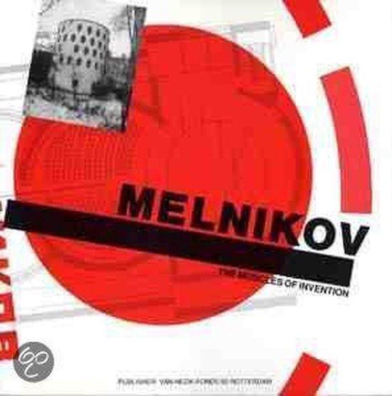 Melnikov - Wortmann   Fthsonline.com