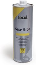 Lecol StepStop OH36 (101021)