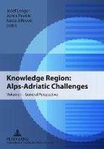 Knowledge Region