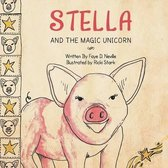Stella and the Magic Unicorn