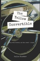 The Yellow Convertible