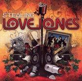 Stealing Love Jones