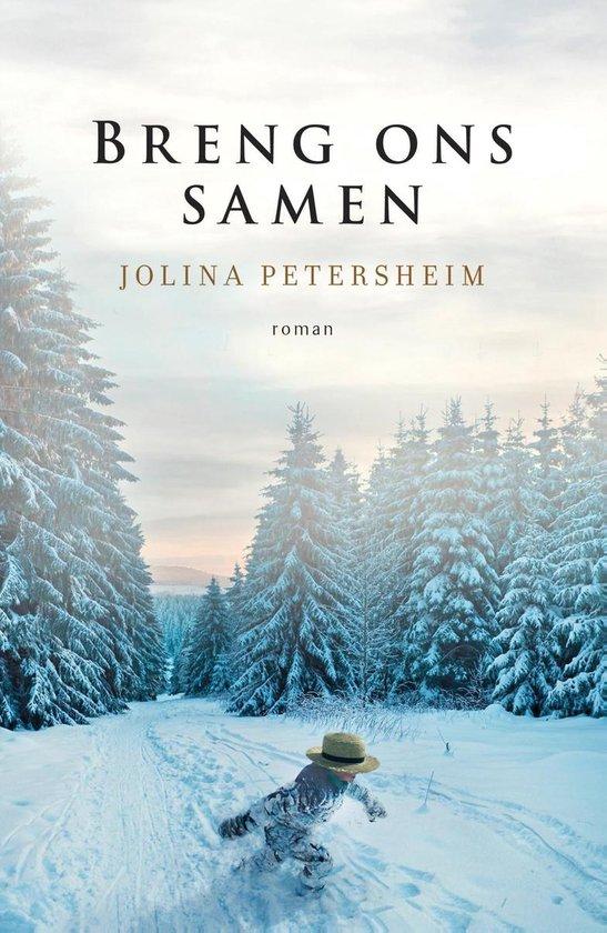 Breng ons samen - Jolina Petersheim pdf epub
