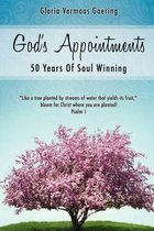 God's Appointments