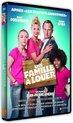 Une Famille A Louer (Fr/Nl)