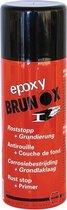 Brunox® Epoxy Spray 400ml, spuitbus