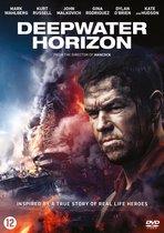 Movie - Deepwater Horizon