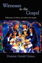 Witnesses to the Gospel