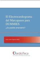 El Electrocardiograma del Marcapasos Para Dummies. es Posible Entenderlo?