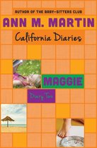 Maggie: Diary Two