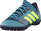 Adidas Performance Voetbalschoenen NEMEZIZ TANGO 17.3 TF BB3658