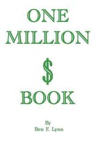 One Million $ Book